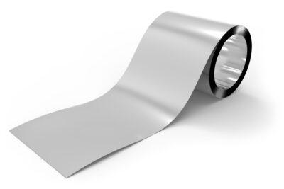 車にアルミテープを貼る効果は何?人気の貼り付け場所とおすすめ商品3選