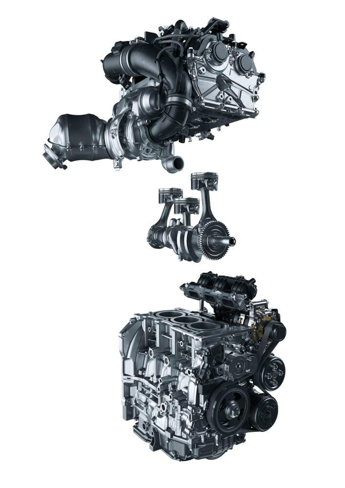 G16E-GTS