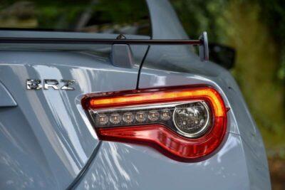 トヨタ86とスバルBRZの次期モデルと中古車相場はどうなる?