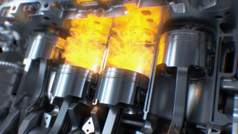 ガソリンエンジン新車販売禁止!排気ガスを出さない車のみの販売へ!米カリフォルニア州で2035年から