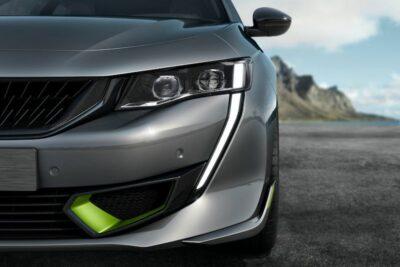 車のデイライトのメリットとデメリット LEDが主流?取付け方や車検基準