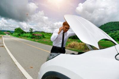 アルファード/ヴェルファイアの最新(2020年10月)リコール情報まとめ【対象車種と発生する恐れがある現象】
