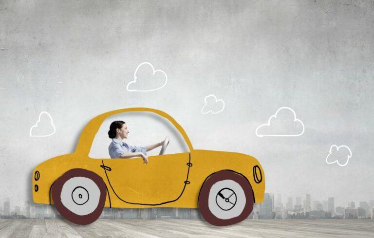 夢 占い 交通 事故 車 【夢占い】交通事故の夢は「突然の変化」を暗示!追突される、死亡す...