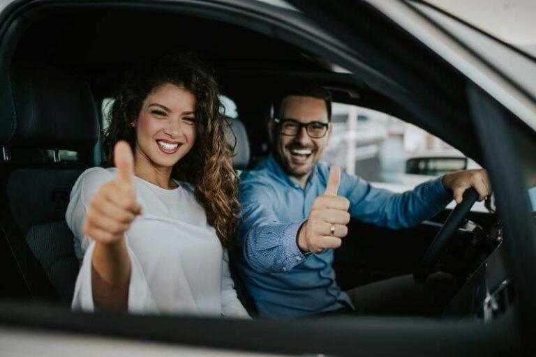 モテる男の車内にあるもの6選|ドライブ旅行・デートの持ち物とは?非モテグッズやインテリアも