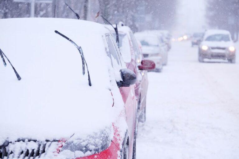 駐車場の融雪剤・凍結防止剤おすすめ人気11選|選び方と効果的な使い方