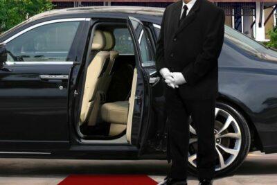 【超高級車】価格の高い高級車ランキングTOP10!最高価格は億超え?|2021年最新情報