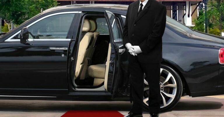 【超高級車】価格の高い高級車ランキングTOP10!最高価格は億超え? 2021年最新情報