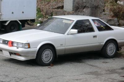 カムバック80年代!僕らの青春「トヨタ ソアラ」の歴史【日本の名車】