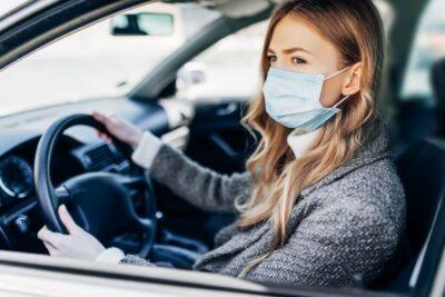 くしゃみ鼻水眠気をシャットアウト!車のおすすめ花粉症対策6選