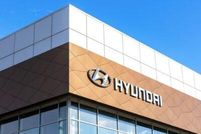 ヒュンダイが日本再参入決定!日本で韓国車は売れなかったのになぜ?