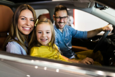 ボディタイプ別ファミリーカー人気おすすめランキング【2021年最新情報】