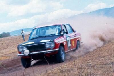 昔の日本車がすごすぎる!今流行りの機能は50年以上前からあった