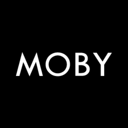 MOBY編集部