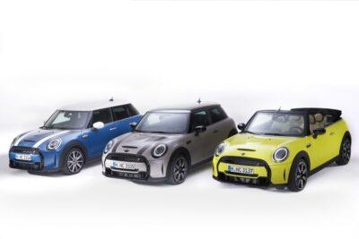 おしゃれな車ランキングTOP15!国産車&輸入車を価格や内装で徹底比較