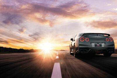GT-Rの現行モデルは2022年モデルで終了に?豪・日産が「これが最後のモデル」と発表