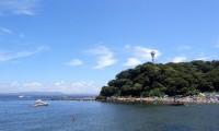 週末ドライブにオススメ絶景|夏の三浦半島の魅力をたっぷりご紹介
