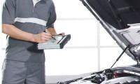 【総まとめ】車検は何をするの?相場費用や必要書類から流れも解説|種類が意外に多い?