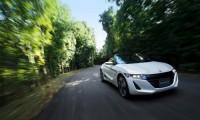 燃費のいいスポーツカー人気ランキングTOP6|低燃費のスポーツカーは存在する?【2017年最新版】