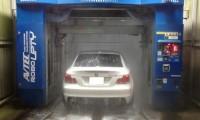 洗車は使い分けよう!車の洗車の料金を安く抑えるためのコツ