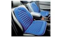 車用シートクッション&座布団おすすめ10選!おしゃれ・かわいいデザインが人気?
