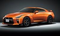 世界一速い車ランキング(加速&最高速度)と日本車最速の日産「GT-R」速さの秘密!