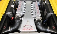 車のエンジン音を徹底比較!フェラーリやランボなどのスーパーカーまとめ