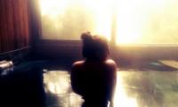 【タオル厳禁】混浴県静岡のおすすめ混浴温泉ランキングTOP10|日帰りも
