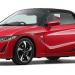 ホンダ S660の魅力を徹底解説!特別仕様車や価格・エンジン・口コミ・カスタマイズについても