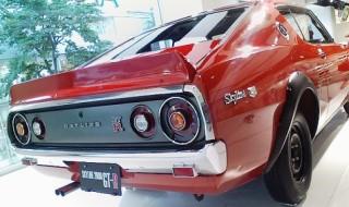 【日本の名車・絶版車特集】名車の歴史と現在の中古車情報まで!