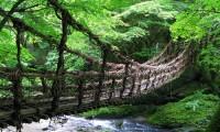 【徳島観光】ドライブ旅行・デートでおすすめな絶景・夜景5選