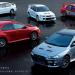 【自動車の歴史】三菱自動車の歴史、ルーツと車種の特徴を知ろう!