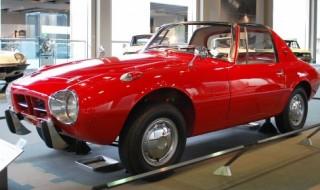 トヨタスポーツ800(ヨタハチ)の歴史と現在の中古車価格は?【日本の名車】