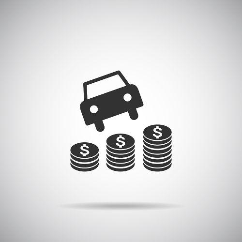 車 買取 値段