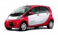 【三菱自動車の電気自動車一覧】人気おすすめランキング!中古で買うなら?