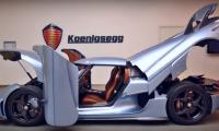 ケーニグセグ アゲーラ驚異の性能、特徴紹介と価格!中古車って買えるの?