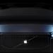Apple Car最新情報・動画像まとめ|アップルカー2021年発表か!発売日と価格は?