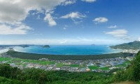 【佐賀県】ドライブデートや自動車旅行でおすすめな絶景&夜景4選