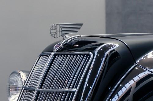 トヨタ自動車 初期のフードマスコット