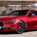 日産新型スカイラインクーペ(インフィニティQ60)最新情報!性能や燃費、価格、発売日は?