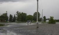 浸水した車はどうなる?気になる「冠水車・水没車のその後」まとめ