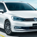 外車ミニバンまとめ|ベンツ、VW、BMWなどのミニバン価格・性能徹底比較