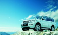 【三菱自動車SUV全車種一覧】人気おすすめランキング!新型や中古車情報まで