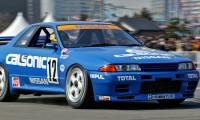 歴史上最強の名車!レーシングカー&ラリーカー20選のかっこいいデザイン一覧比較!
