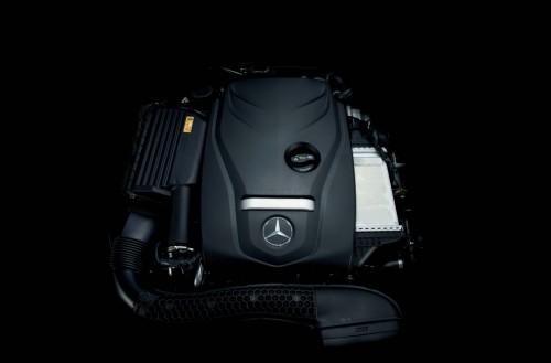 メルセデス ベンツ GLC エンジン 2016年製