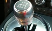 マニュアル車(MT車)の運転方法・出発手順を5ステップで思い出す動画集