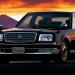 商用車・社用車におすすめ人気車種8選!燃費や価格徹底比較!