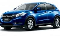 【SUV徹底比較】マツダ CX-5vsホンダ ヴェゼル│ライバル車対決