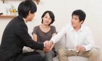 知って得する新車ディーラー営業マンの「買わせる」6つの心理テクニック!