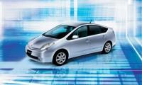 アトキンソンサイクルエンジンとは?仕組みやメリットからトヨタやホンダの搭載車についても