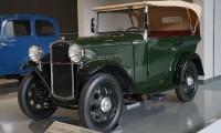 「フェアレディZ(240Z)誕生へ」ダットサンと日産の歴史とこれから【日本の名車】